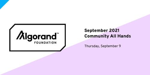 ALG102-Q3-T - September 2021 Community All Hands_News Page_V1b-1024x512