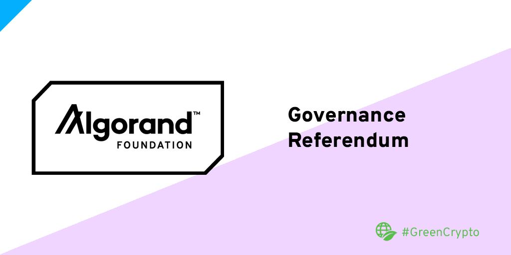 ALG102-21Q2-AD_Governance Referendum_Twitter_V1b-1024x512